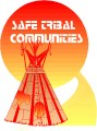 Tribal Safe Communities