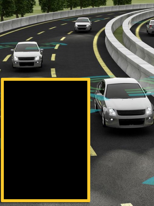 Automated Vehicles for Safety | NHTSA