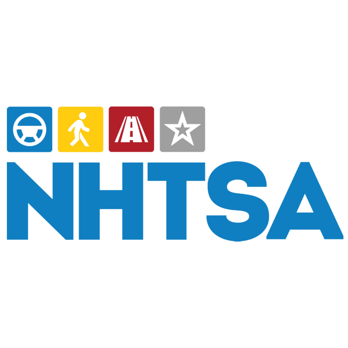 www.nhtsa.gov