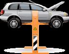 winter-tips-car-service