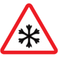 winter-tips-emergency-icon