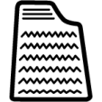Driving Tips - Vehicle Safety Checklist - Floor Mats