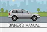 Know Your Car - Owner's Manual