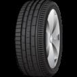 winter-tips-tire-icon