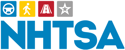 Nhtsa National Highway Traffic Safety Administration