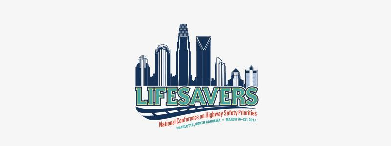Lifesavers 2017