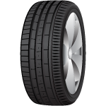 winter-tips-tire-icon