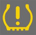 tpms indicator icon