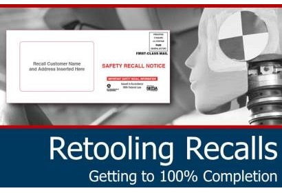 NHTSA hosts workshop to boost recall completion rates