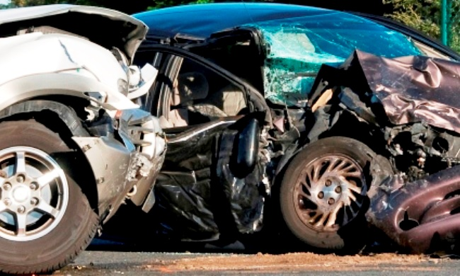NHTSA data shows traffic deaths increased 7.7 percent in 2015
