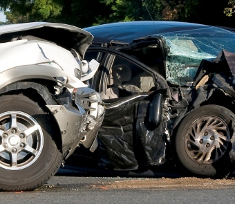 NHTSA Data Confirms Traffic Fatalities Increased In 2012
