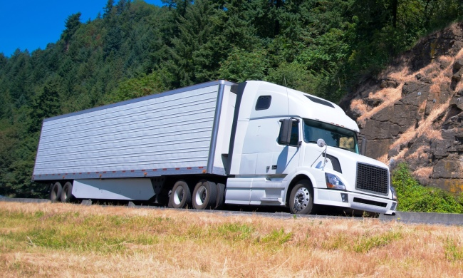 NHTSA and EPA issue final rule for Phase 2 for medium- and heavy-duty vehicles