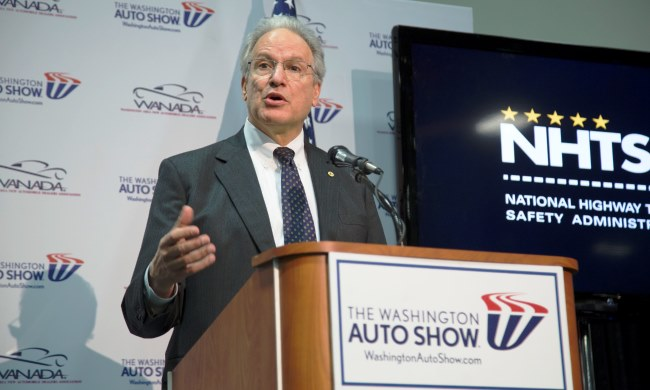 NHTSA launches Safe Cars Save Lives' public awareness campaign focused on recalls