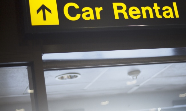 New Federal law for recalled rental cars protects consumers from safety defects