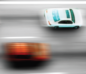 NHTSA Finds Nearly Half of All Drivers Believe Speeding is a Problem