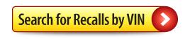 Search for recall by VIN now